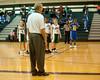 2011-12-08 ECS Basketball-20
