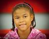2011-12-09 ECS Basketball-17