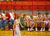 2011-12-09 ECS Basketball-8