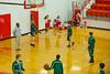 2011-12-09 ECS Basketball-1