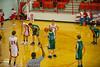 2011-12-09 ECS Basketball-10