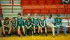 2011-12-09 ECS Basketball-12