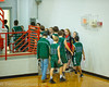 2011-12-09 ECS Basketball-16