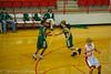 2011-12-09 ECS Basketball-5