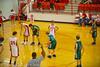 2011-12-09 ECS Basketball-9