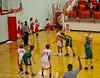 2011-12-09 ECS Basketball-11