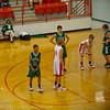 2011-12-09 ECS Basketball-3