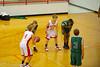 2011-12-09 ECS Basketball-4
