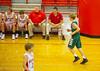 2011-12-09 ECS Basketball-6