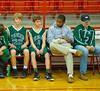 2011-12-09 ECS Basketball-13