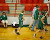 2011-12-09 ECS Basketball-14
