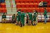2011-12-09 ECS Basketball-2