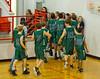 2011-12-09 ECS Basketball-15