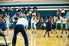 2011-12-10 ECS Basketball-10