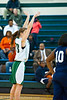 2011-12-10 ECS Basketball-18