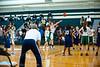 2011-12-10 ECS Basketball-11