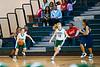 2011-12-10 ECS Basketball-16