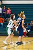 2011-12-10 ECS Basketball-20