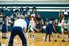 2011-12-10 ECS Basketball-13