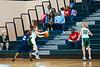 2011-12-10 ECS Basketball-15