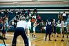 2011-12-10 ECS Basketball-12