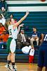2011-12-10 ECS Basketball-8