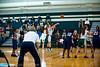 2011-12-10 ECS Basketball-14