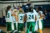 2011-12-10 ECS Basketball-4