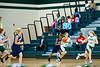 2011-12-10 ECS Basketball-17