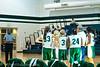 2011-12-10 ECS Basketball-3