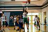 2011-12-10 ECS Basketball-9