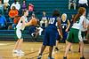 2011-12-10 ECS Basketball-19
