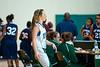 2011-12-10 ECS Basketball-5