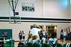2011-12-10 ECS Basketball-2