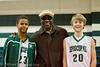 2011-12-12 ECS Basketball-14