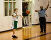 2011-12-12 ECS Basketball-7