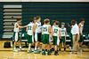 2011-12-12 ECS Basketball-13