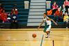 2011-12-12 ECS Basketball-4