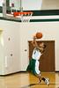 2011-12-12 ECS Basketball-5