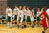 2011-12-12 ECS Basketball-12