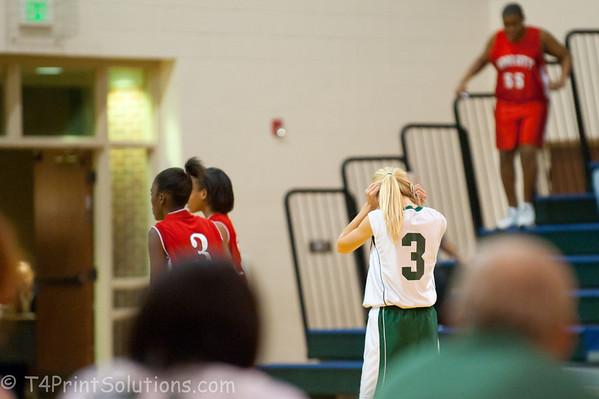 2011-12-12 ECS Basketball 8thBoys