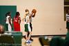 2011-12-12 ECS Basketball-2