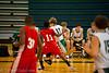 2011-12-12 ECS Basketball-9