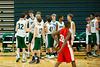 2011-12-12 ECS Basketball-11