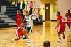 2011-12-12 ECS Basketball-3