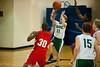 2011-12-12 ECS Basketball-10