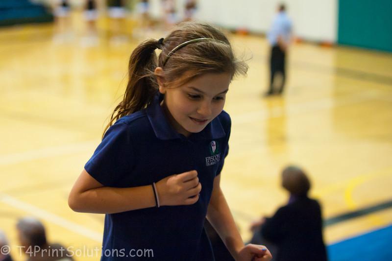 2011-12-13 ECS Basketball-6