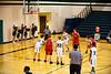 2011-12-13 ECS Basketball-1