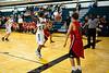 2011-12-13 ECS Basketball-10