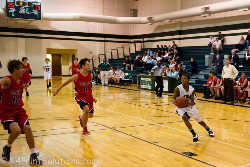 2011-12-13 ECS Basketball-11
